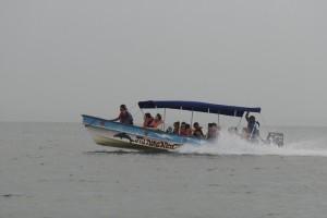 boat108