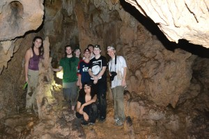 cave for web group 1