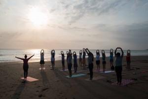 yoga-for-blog